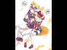 FolkloreShipping [Matsuba/Mortimer x Kotone/Célesta] 1481832898-6557811-m