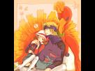 FolkloreShipping [Matsuba/Mortimer x Kotone/Célesta] 1481832899-6599933-m