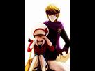 FolkloreShipping [Matsuba/Mortimer x Kotone/Célesta] 1481832899-6645430-m-1
