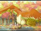 FolkloreShipping [Matsuba/Mortimer x Kotone/Célesta] 1481832901-d29f57571897f666bd7760098302e6f5