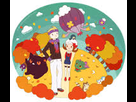 FolkloreShipping [Matsuba/Mortimer x Kotone/Célesta] 1481832902-images-1
