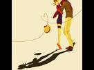 FolkloreShipping [Matsuba/Mortimer x Kotone/Célesta] 1481832904-tumblr-lit08cmq291qbdiz7o1-500
