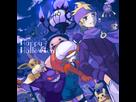 FolkloreShipping [Matsuba/Mortimer x Kotone/Célesta] 1481833231-tumblr-mzmtpdxddt1rjsv4to1-500