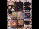 [ESTIM] Plusieurs consoles et jeux 1482084687-20161218-165719
