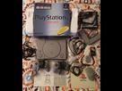 [ESTIM] Plusieurs consoles et jeux 1482084696-20161218-180120