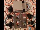 [ESTIM] Plusieurs consoles et jeux 1482084742-20161218-183834
