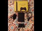 [ESTIM] Plusieurs consoles et jeux 1482084755-20161218-183218