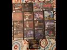 [ESTIM] Plusieurs consoles et jeux 1482084796-20161218-184701