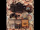 [ESTIM] Plusieurs consoles et jeux 1482084805-20161218-182056