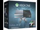 [vds]console Xbox one Halo 5 1483311907-71suuttq0vl-sl1062