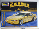 Lowrider thunderbird 1992 terminée 1483361363-lowrider