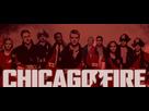 Thème Chicago Fire 1483374179-headerchicagofire