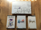 FF Museum - derniers arrivages WoFF, FFXIV, FFXV !  - Page 21 1483717134-img-5659