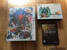 FF Museum - derniers arrivages WoFF, FFXIV, FFXV !  - Page 21 1483717135-img-5660