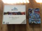 FF Museum - derniers arrivages WoFF, FFXIV, FFXV !  - Page 21 1483717135-img-5661