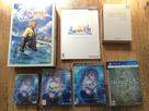 FF Museum - derniers arrivages WoFF, FFXIV, FFXV !  - Page 21 1483717142-img-5664