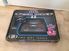 (Estim) Lot Megadrive II en boite + Jeux Hits  1484231101-img-3774