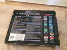 (Estim) Lot Megadrive II en boite + Jeux Hits  1484231105-img-3776