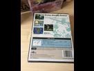[RCH] Jeux neo aes, cd Guillemot  et us et accessoires neo geo pocket 1487584816-fullsizeoutput-5afa