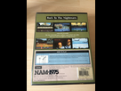 [RCH] Jeux neo aes, cd Guillemot  et us et accessoires neo geo pocket 1487584817-fullsizeoutput-5af6