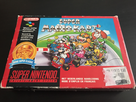[EST] Boite du jeu Super Mario Kart SNES 1488018641-img-0372-jpg