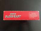 [EST] Boite du jeu Super Mario Kart SNES 1488018645-img-0377-jpg
