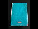 [EST] Boite du jeu Super Mario Kart SNES 1488018647-img-0380-jpg