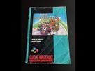 [EST] Boite du jeu Super Mario Kart SNES 1488018648-img-0379-jpg