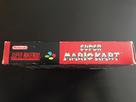 [EST] Boite du jeu Super Mario Kart SNES 1488018676-img-0375-jpg