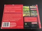 [EST] Boite du jeu Super Mario Kart SNES 1488018678-img-0374-jpg