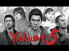 Vos jeux terminés en 2017 - Page 6 1491120229-yakuza-5-cover