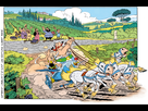 Asterix et la Transitalique (octobre 2017) - Page 2 1491378405-key-visual