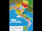 Asterix et la Transitalique (octobre 2017) - Page 2 1491395518-transitaliquecarte-reference