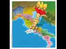 Asterix et la Transitalique (octobre 2017) - Page 2 1491396286-7455182766a52ab3a15e22beae