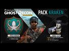 1492163950-pack-kraken.jpg - envoi d'image avec NoelShack