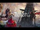 Vos jeux terminés en 2017 - Page 6 1493454262-toren