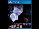 liste des jeux indépendants en boite sur PS4 1494060730-axiomvergeps4