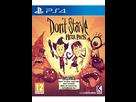 liste des jeux indépendants en boite sur PS4 1494060967-don-t-starve