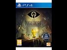 liste des jeux indépendants en boite sur PS4 1494061136-little-nightmare