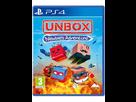 liste des jeux indépendants en boite sur PS4 1494061231-uboxps4