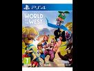 liste des jeux indépendants en boite sur PS4 1494061278-world-to-the-west