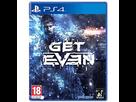 liste des jeux indépendants en boite sur PS4 1494062105-getev