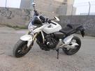 la chtite MT09 ABS mat grey 1496270805-dscn3882