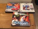 Vends lot jeux MEGA CD SEGA 1497040951-photo-1-10