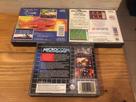 Vends lot jeux MEGA CD SEGA 1497040985-photo-2-15