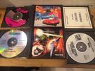 Vends lot jeux MEGA CD SEGA 1497041034-photo-3-8