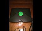 [VENDU]XBOX pucée coinops 8 1497646522-img-20170616-214631