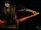 Une âme charitable pour rendre un homme borgne ?  1498571130-zuko-again-by-shibue-d32h26c