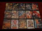 Vend collection de jeux ps2 jap ( cave inside ) 1500998963-dsc01818