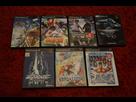 Vend collection de jeux ps2 jap ( cave inside ) 1500999285-dsc01819